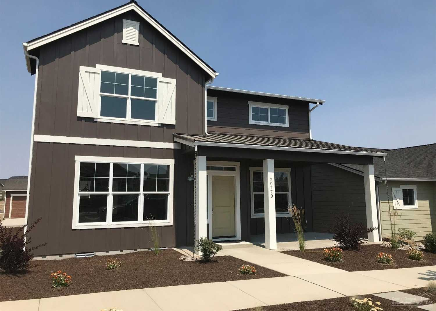 $449,900 - 4Br/3Ba -  for Sale in Bend