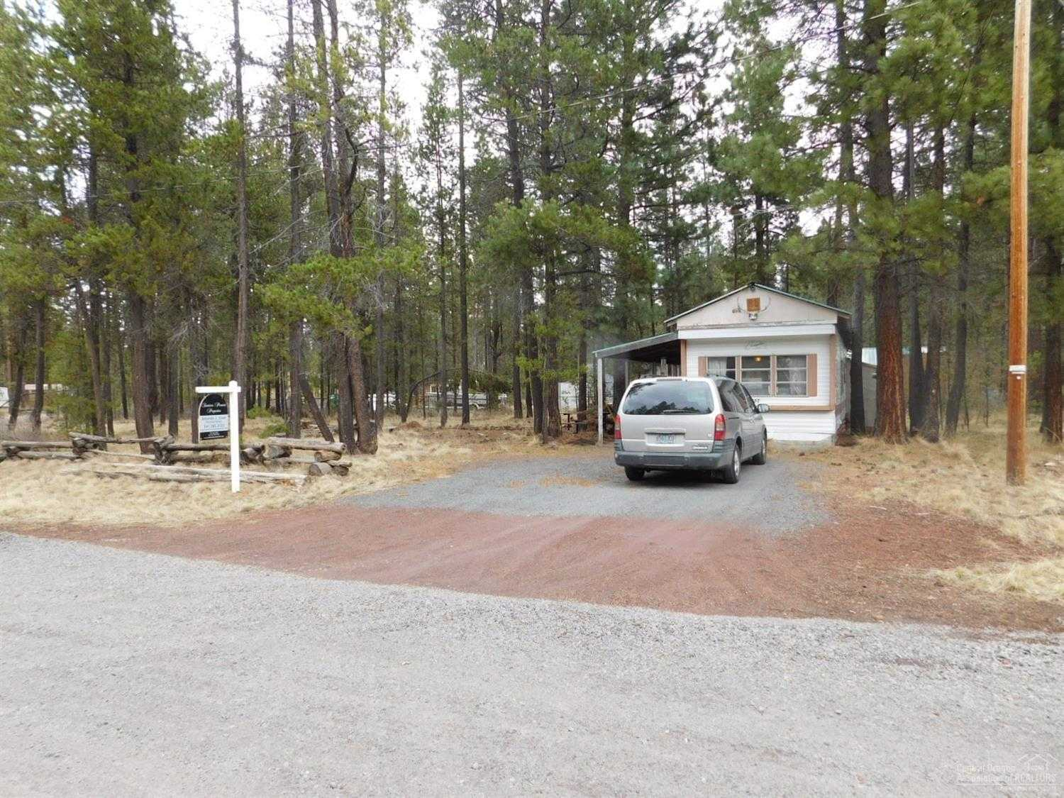 $120,000 - 2Br/1Ba -  for Sale in Bend