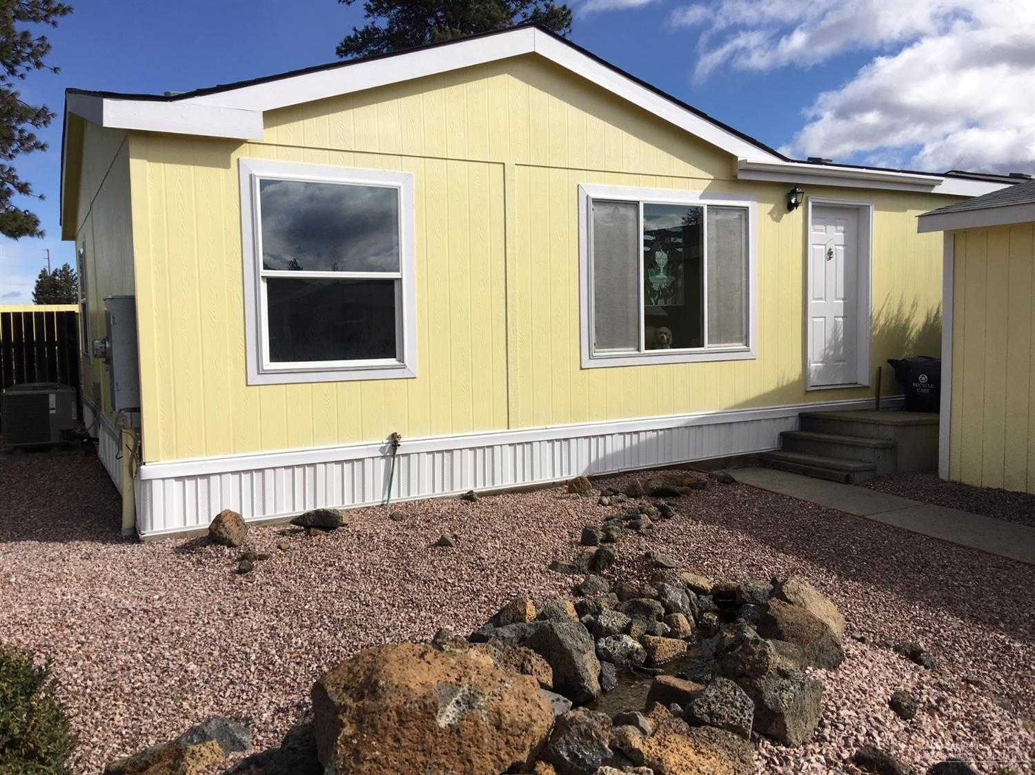 $151,000 - 3Br/2Ba -  for Sale in Bend