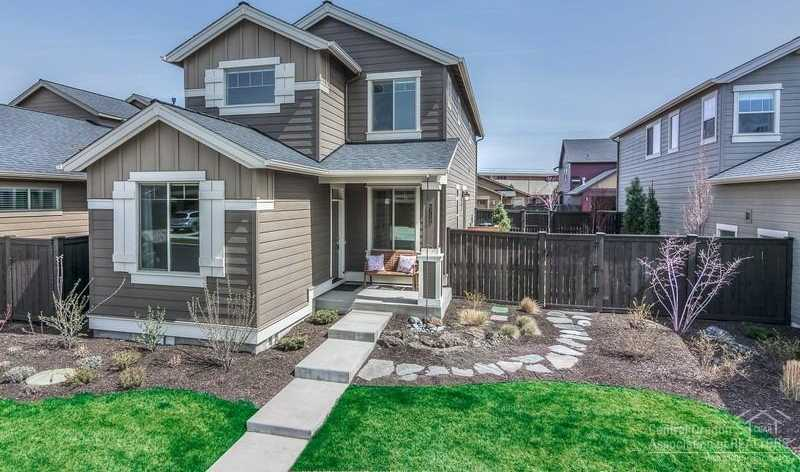 $364,900 - 3Br/3Ba -  for Sale in Bend