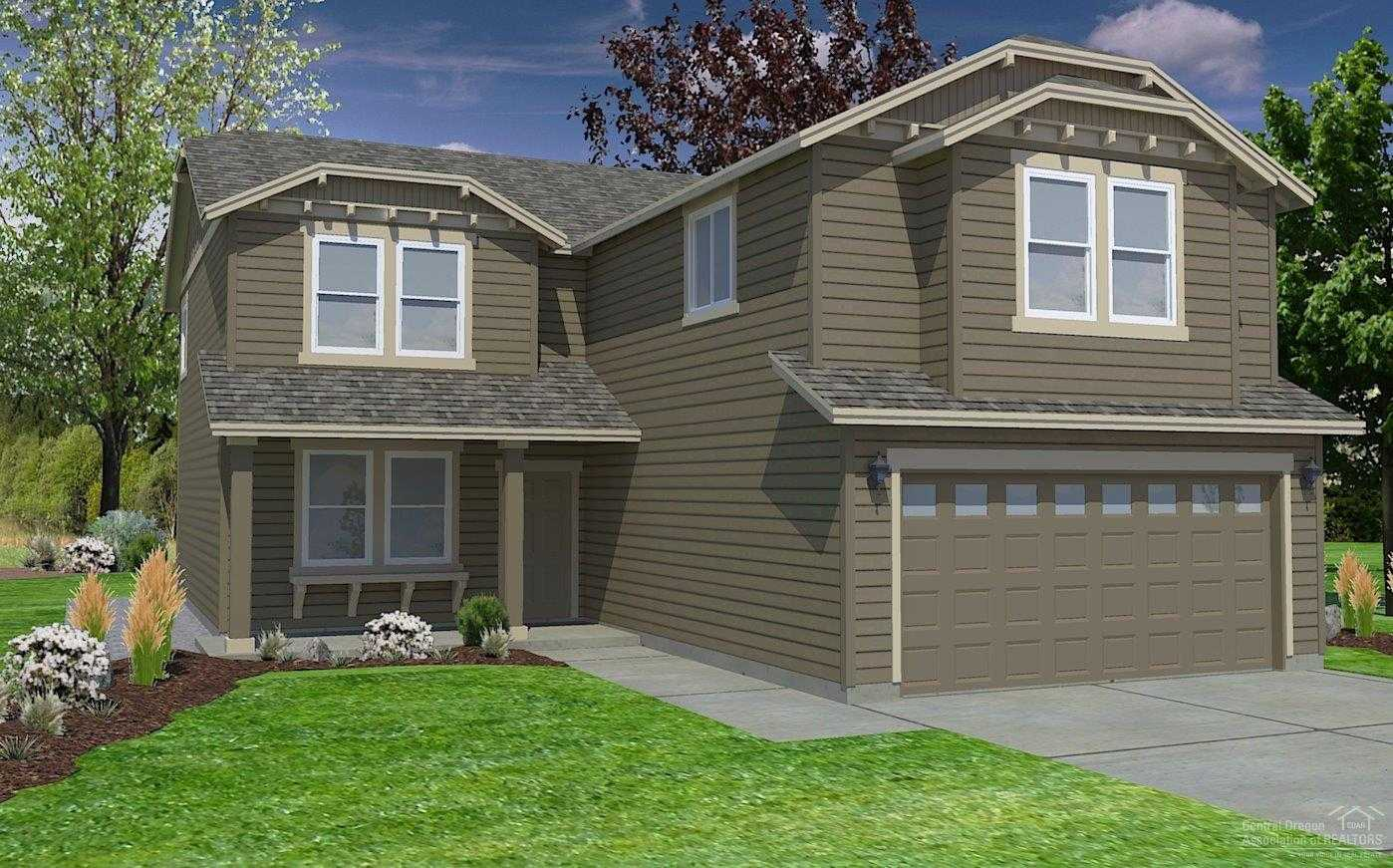 $456,379 - 4Br/4Ba -  for Sale in Bend