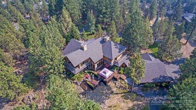 $3,200,000 - 3Br/4Ba -  for Sale in Bend