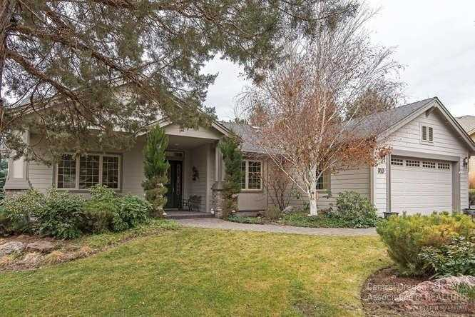 $515,000 - 3Br/3Ba -  for Sale in The Falls, Redmond