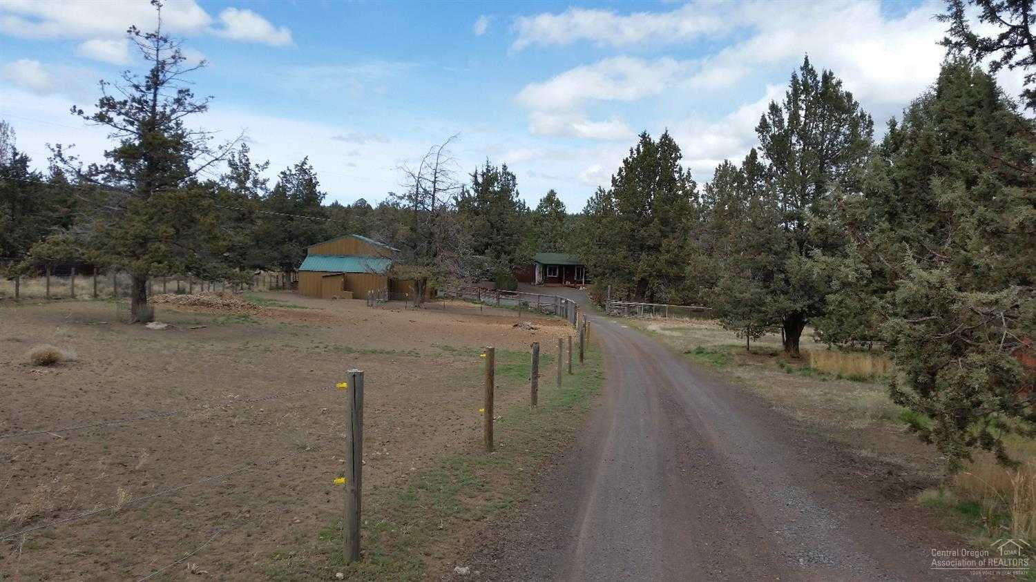 $368,000 - 3Br/2Ba -  for Sale in Bend