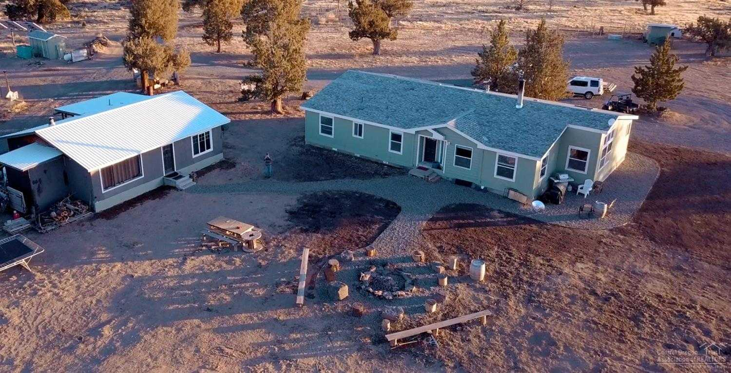 $499,999 - 3Br/3Ba -  for Sale in Bend