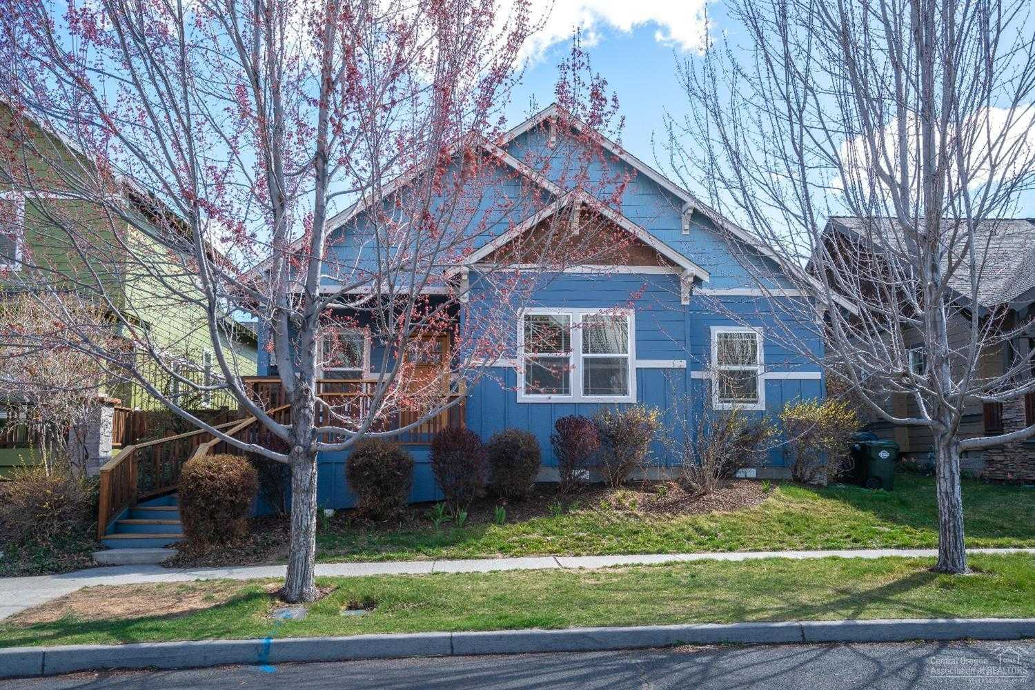 $359,000 - 3Br/2Ba -  for Sale in Bend