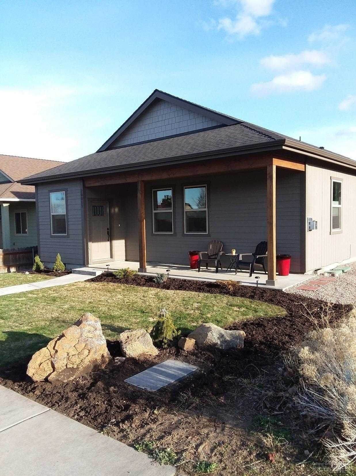 $389,500 - 3Br/2Ba -  for Sale in Bend
