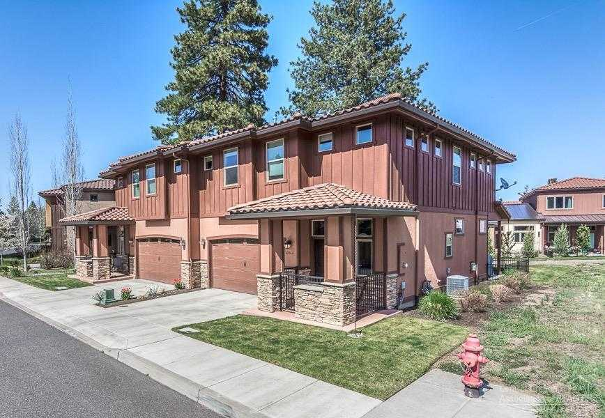 $424,450 - 3Br/3Ba -  for Sale in Bend