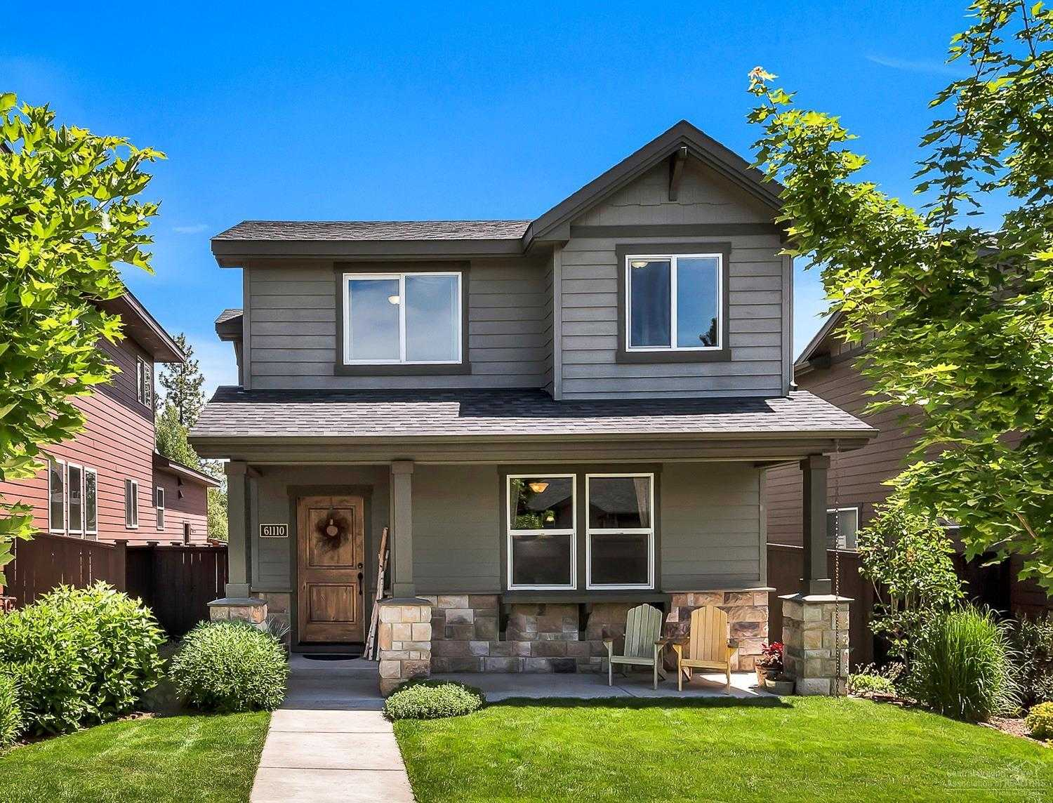 $399,000 - 3Br/3Ba -  for Sale in Bend