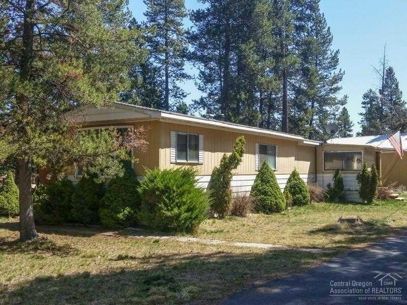 $149,900 - 2Br/1Ba -  for Sale in La Pine