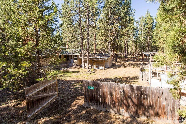 $204,400 - 3Br/1Ba -  for Sale in La Pine