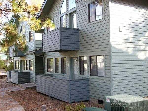 $133,499 - 1Br/1Ba -  for Sale in Sunriver