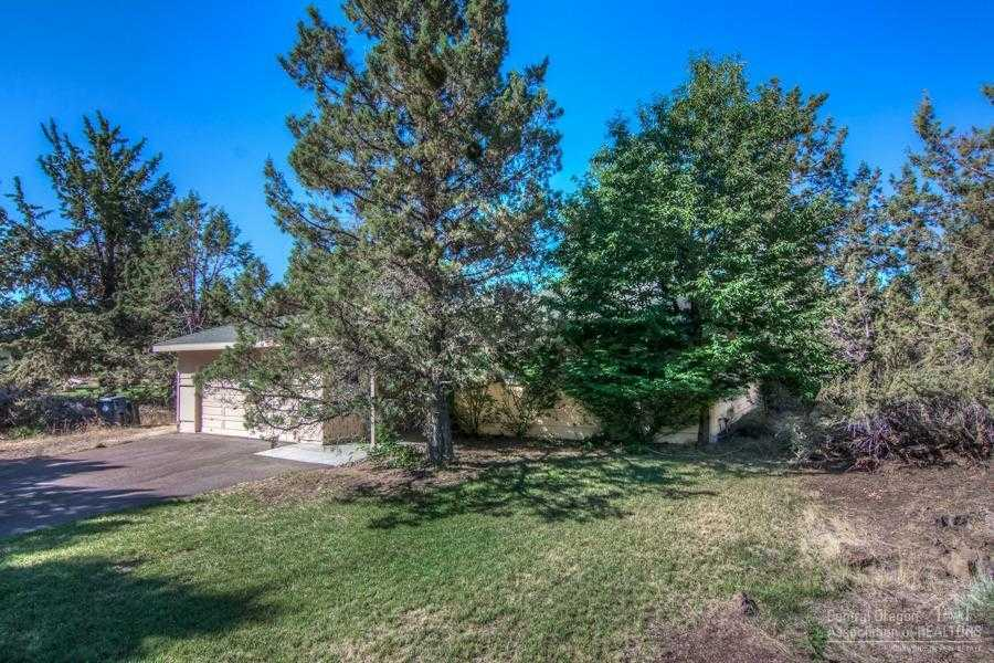 $394,500 - 3Br/2Ba -  for Sale in Bend