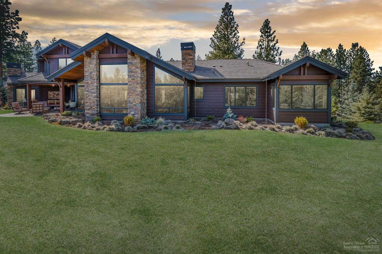 $2,650,000 - 5Br/6Ba -  for Sale in Bend