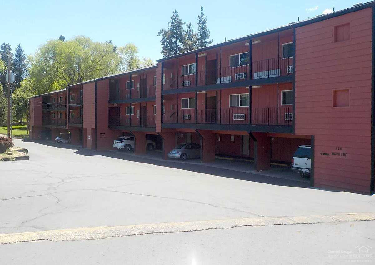 $168,000 - Br/1Ba -  for Sale in Bend