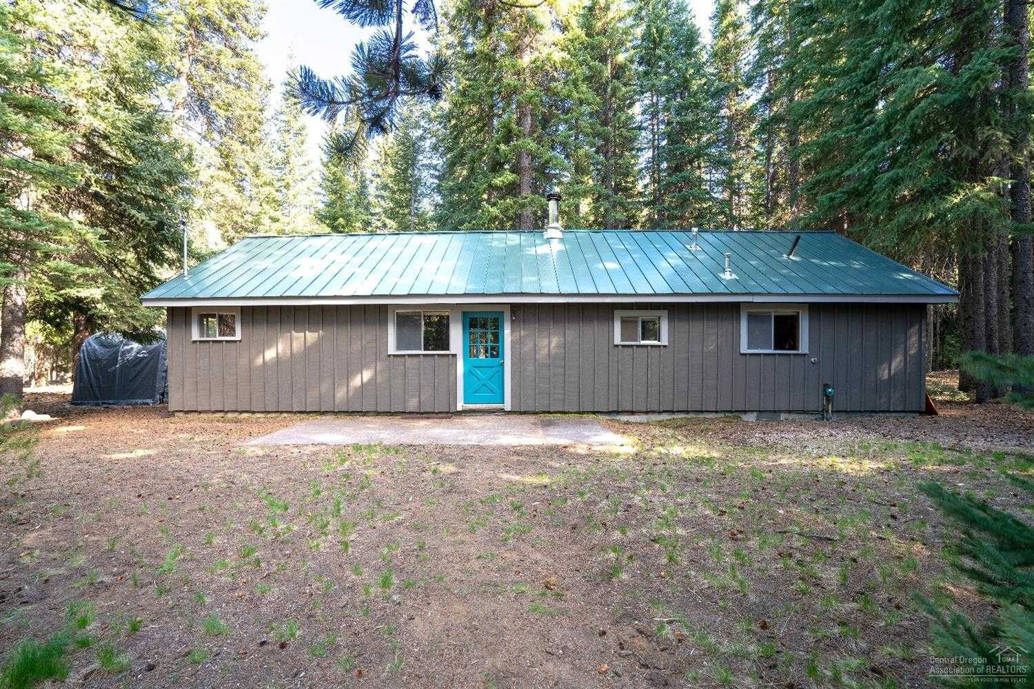 $419,000 - 3Br/1Ba -  for Sale in Bend