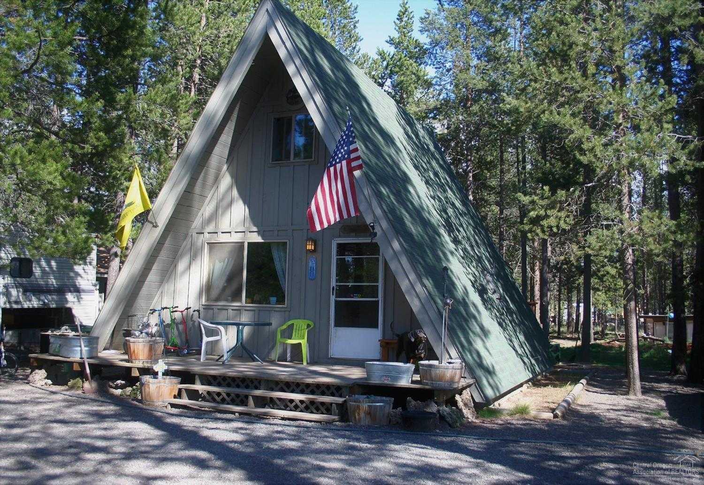 $190,000 - 2Br/1Ba -  for Sale in La Pine