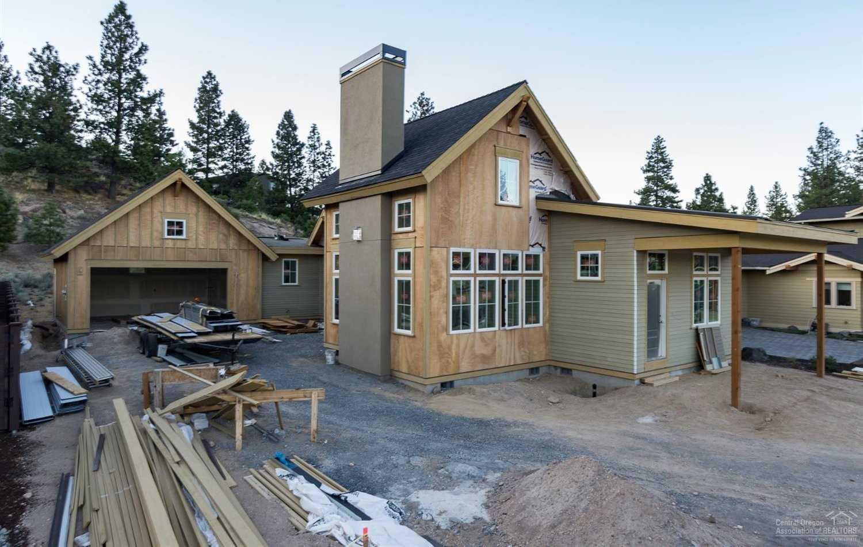 Homes for Sale in Northwest Crossing- Bend Oregon Real Estate