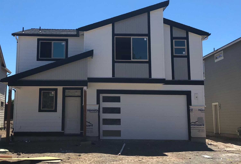 Home Search - Cate Cushman — Bend Premier Real Estate