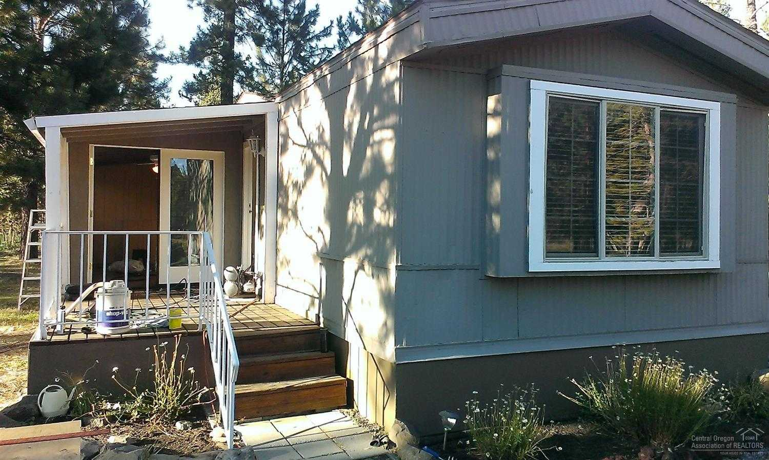 $199,000 - 2Br/1Ba -  for Sale in Bend