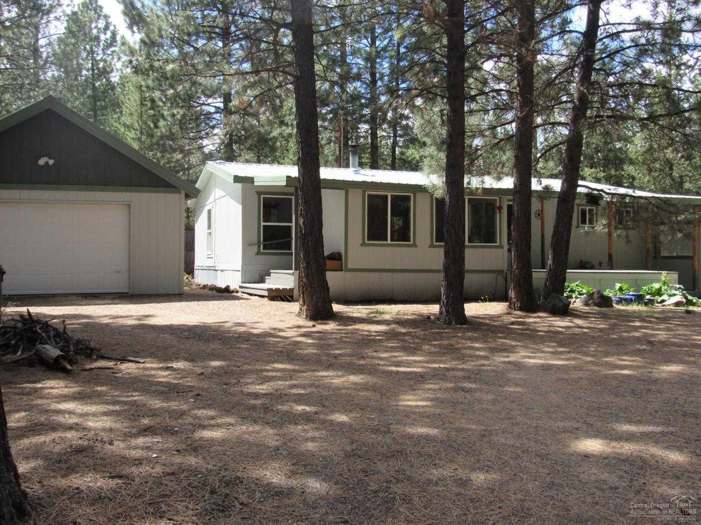 $190,000 - 3Br/2Ba -  for Sale in La Pine