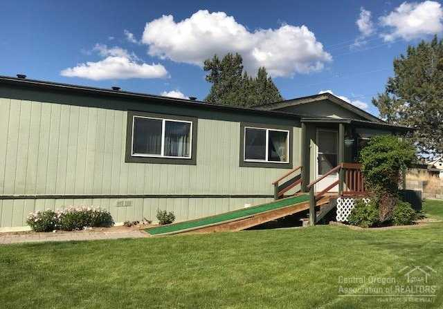 $59,000 - 3Br/2Ba -  for Sale in Redmond