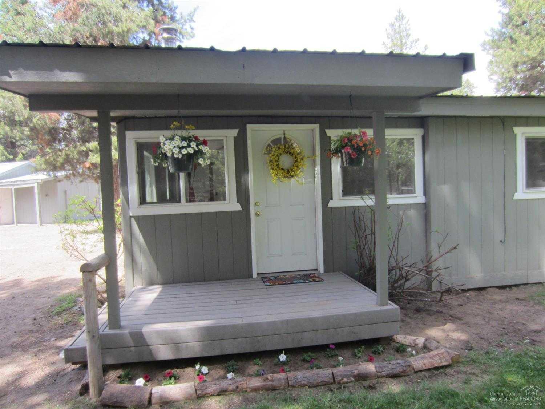 $182,900 - 2Br/1Ba -  for Sale in La Pine