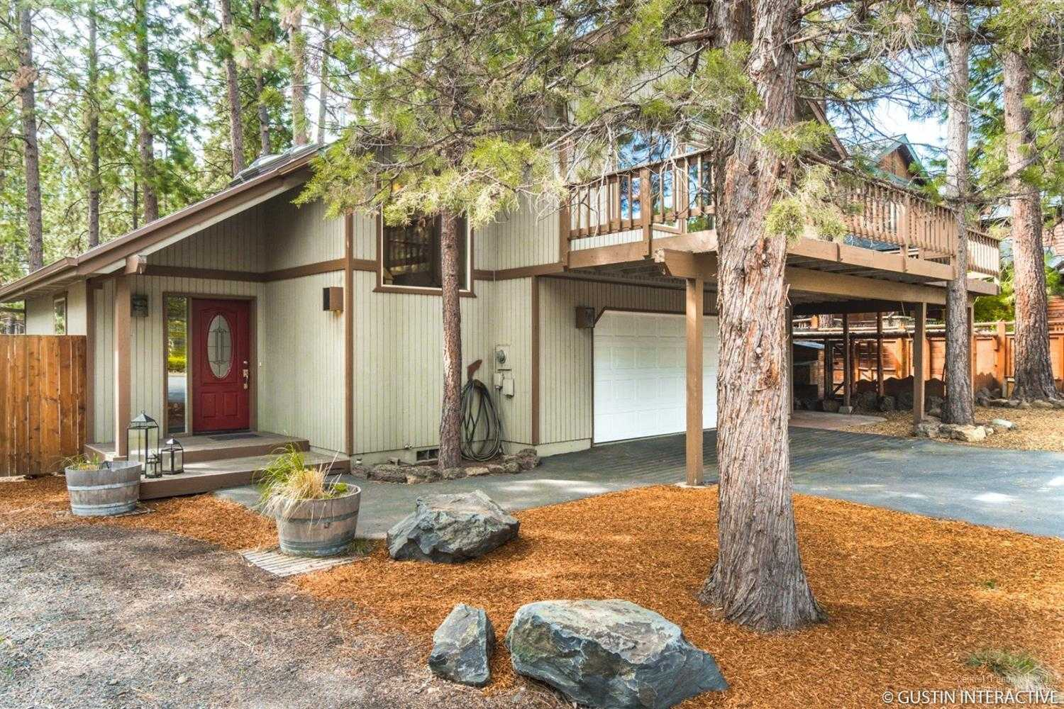 $544,900 - 1Br/2Ba -  for Sale in Bend