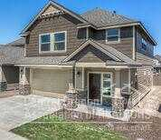 $424,990 - 4Br/3Ba -  for Sale in Bend