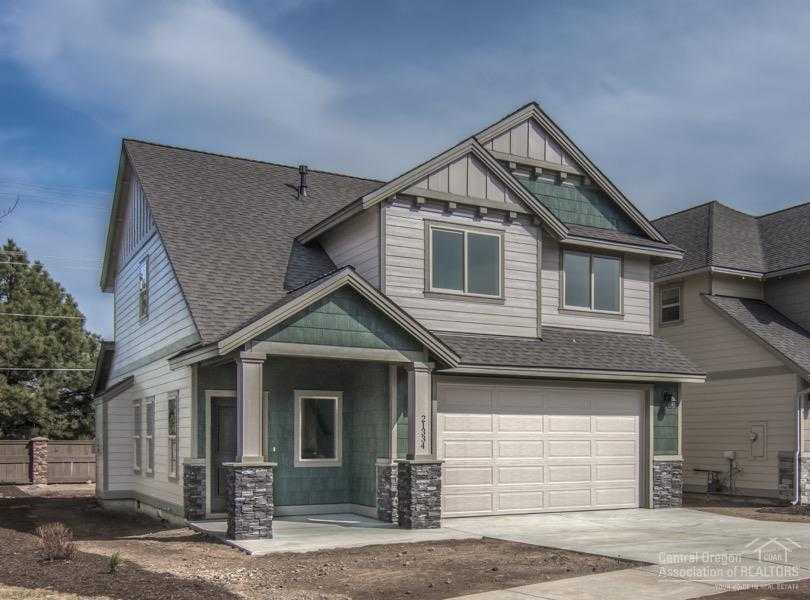 $385,990 - 3Br/3Ba -  for Sale in Bend