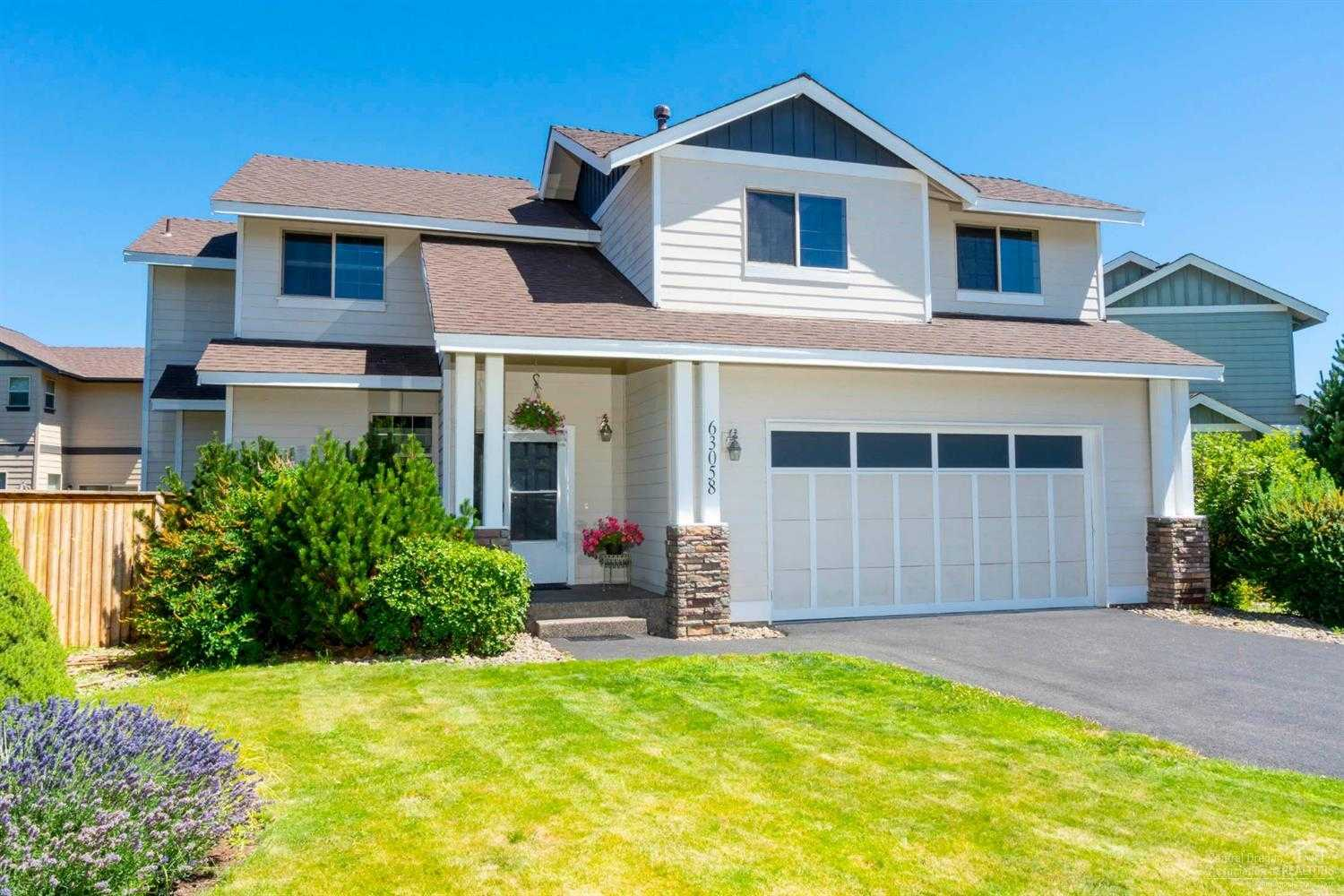$429,000 - 4Br/3Ba -  for Sale in Bend