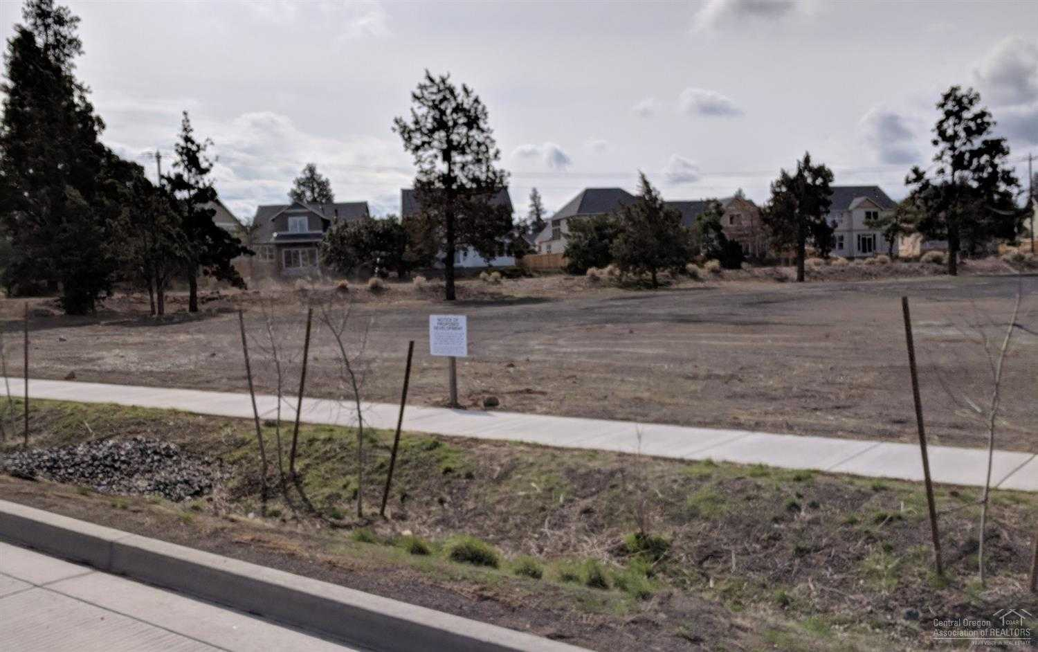 $895,000 - Br/Ba -  for Sale in Bend