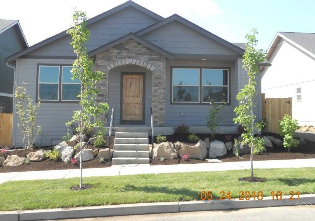 $439,000 - 3Br/2Ba -  for Sale in Bend