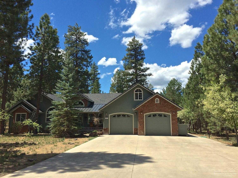 $545,000 - 4Br/3Ba -  for Sale in La Pine