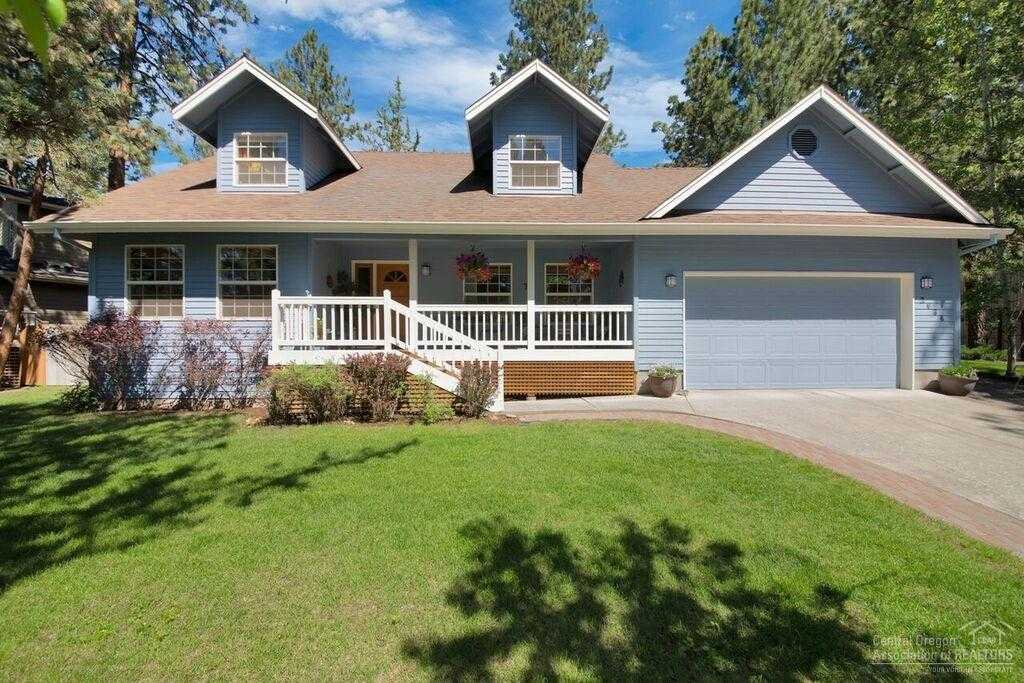 $535,000 - 3Br/3Ba -  for Sale in Bend