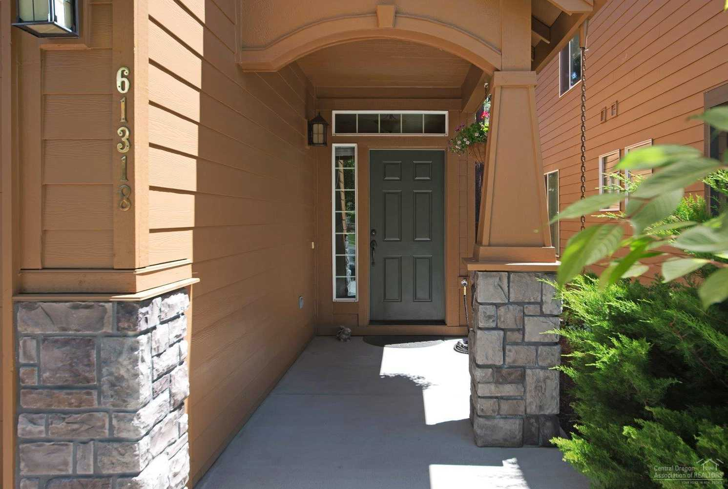 $429,000 - 3Br/3Ba -  for Sale in Bend