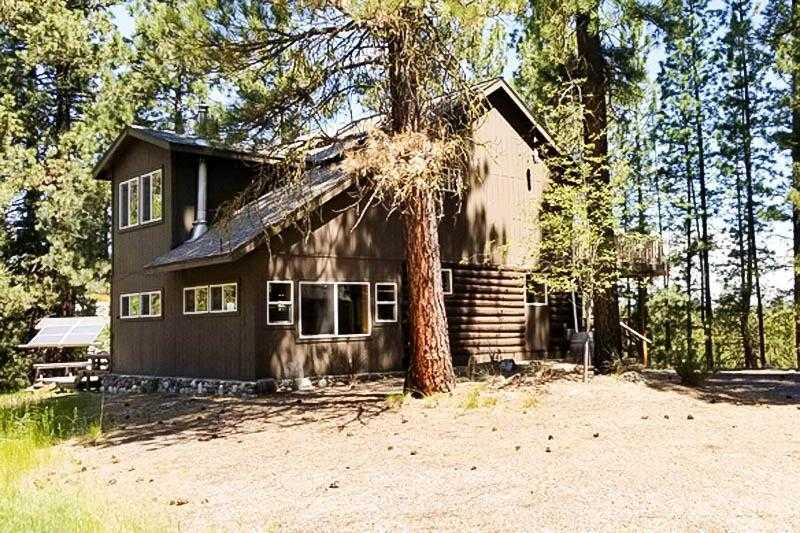 $389,000 - 3Br/3Ba -  for Sale in Bend