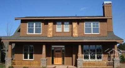 $540,000 - 3Br/3Ba -  for Sale in Sisters