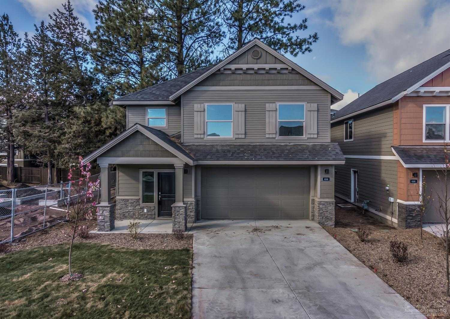 $419,990 - 4Br/3Ba -  for Sale in Bend