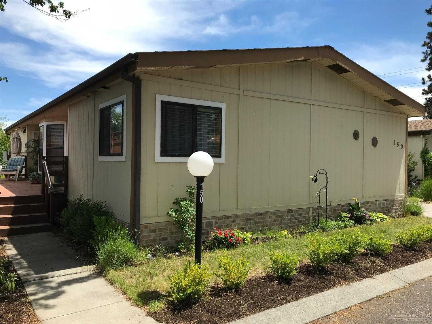 $89,900 - 3Br/2Ba -  for Sale in Bend