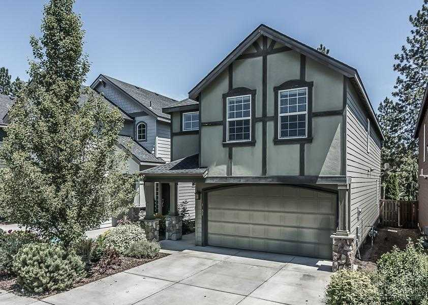 $450,000 - 4Br/3Ba -  for Sale in Bend