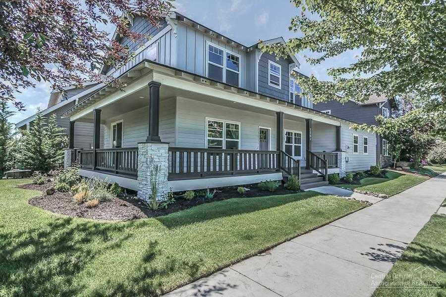 $389,900 - 3Br/3Ba -  for Sale in Bend