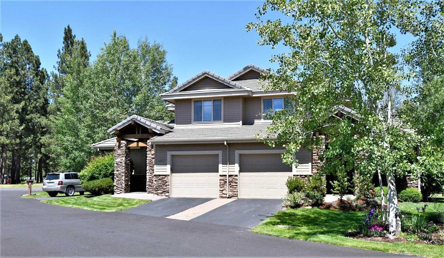 $420,000 - 3Br/3Ba -  for Sale in Bend