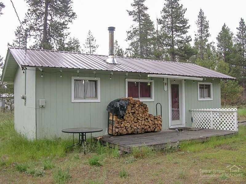 $109,900 - 1Br/1Ba -  for Sale in La Pine