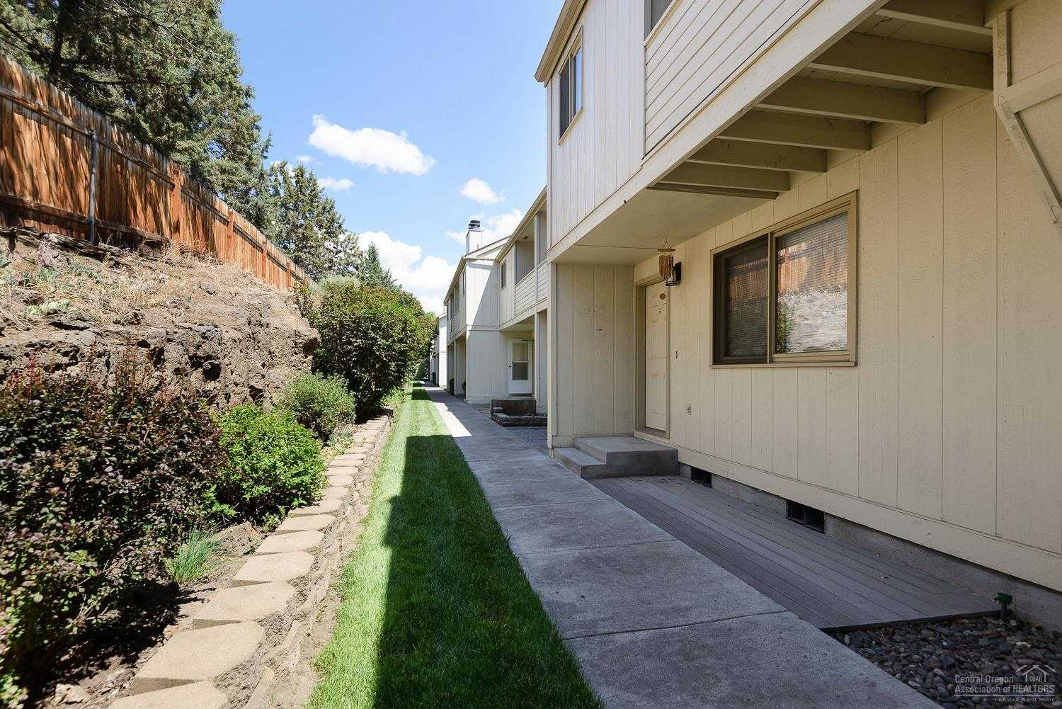 $218,800 - 2Br/3Ba -  for Sale in Bend