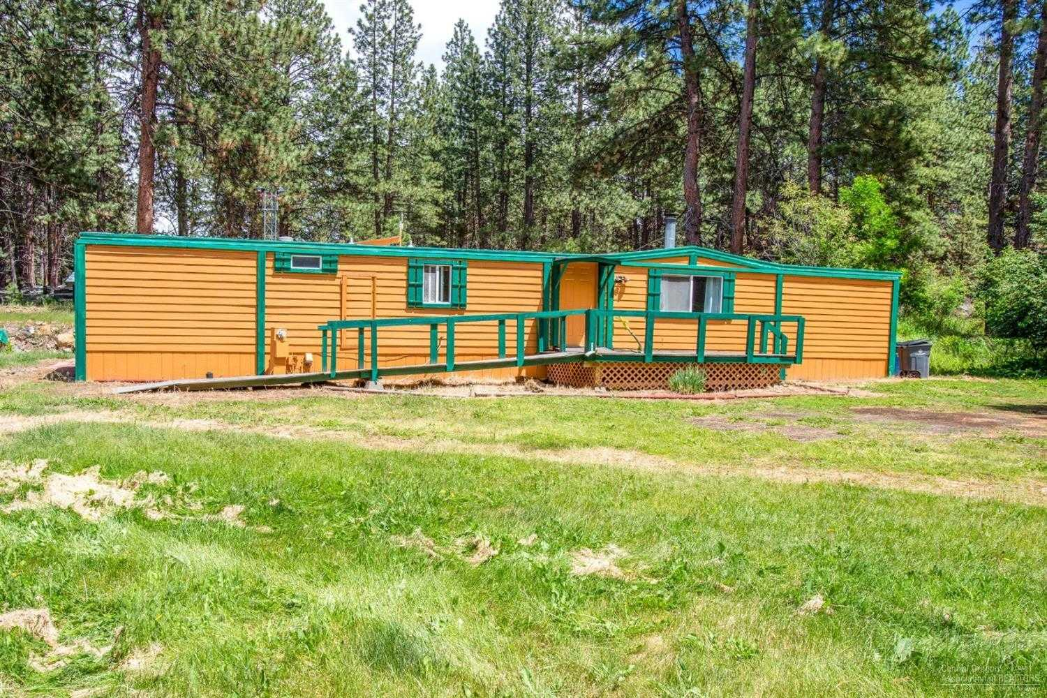 $190,000 - 2Br/2Ba -  for Sale in Bend