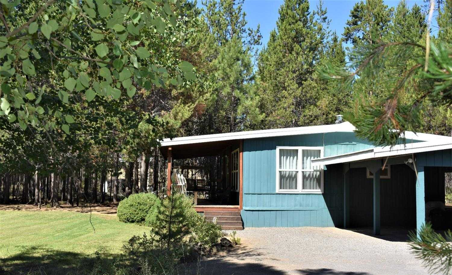 $189,000 - 2Br/1Ba -  for Sale in Bend