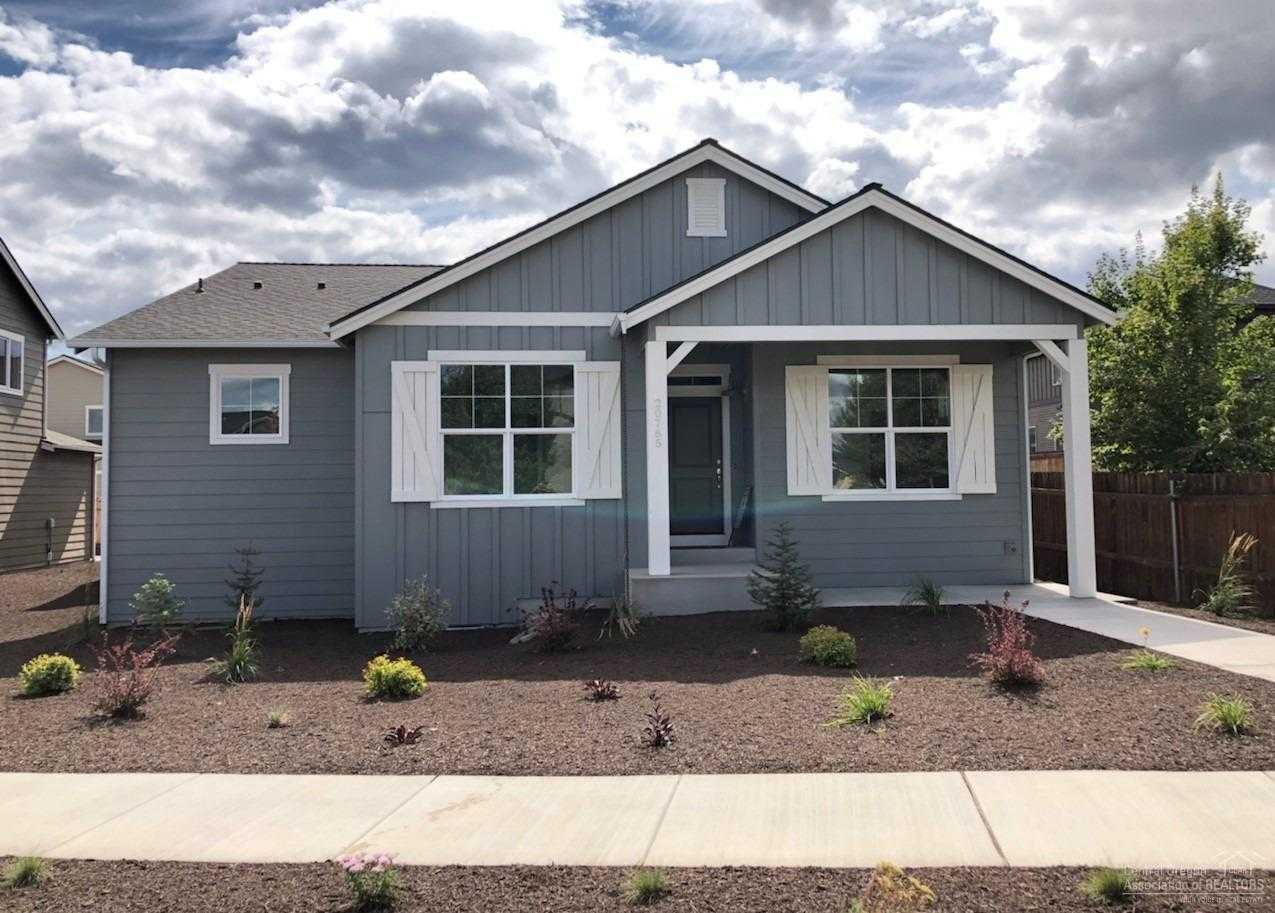 $429,900 - 3Br/2Ba -  for Sale in Bend