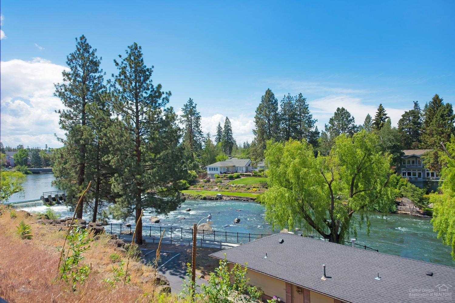 $165,000 - 1Br/1Ba -  for Sale in Bend