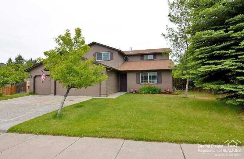 $425,000 - 4Br/3Ba -  for Sale in Bend